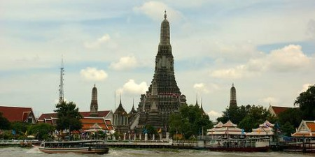 2009-08-28 08-30 Bangkok 174 Wat Arun by Allie_Caulfield, on Flickr
