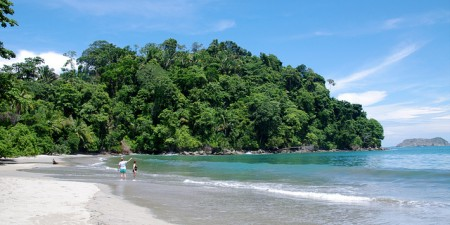 Manuel Antonio Parc by Vasnic64, on Flickr