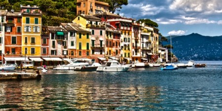 Portofino by Bernardo Aldo ph., on Flickr